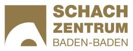 Schachzentrum Baden-Baden