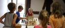 SchachCamp 2012 Grp 1