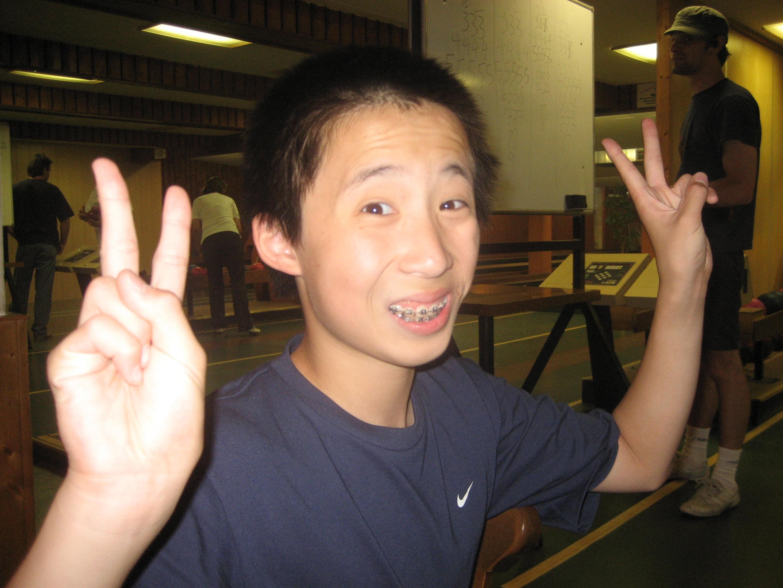 bw-u16-2007-syang.JPG