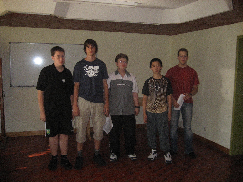 bw-u16-2007-team.JPG